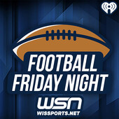 9-22-17 Football Friday Night