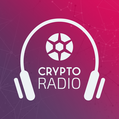 Listen to the Crypto Radio Episode - Arthur Brock of Holochain - A Nature-Inspired Approach To Distributed Systems and Currency on iHeartRadio | iHeartRadio
