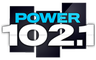 Power 102.1 - El Paso's Hit Music