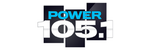 New York's Power 105.1 FM - New York's Hip Hop & Home Of The Breakfast Club
