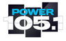 Power 105.1 FM - New York's Hip-Hop and R&B