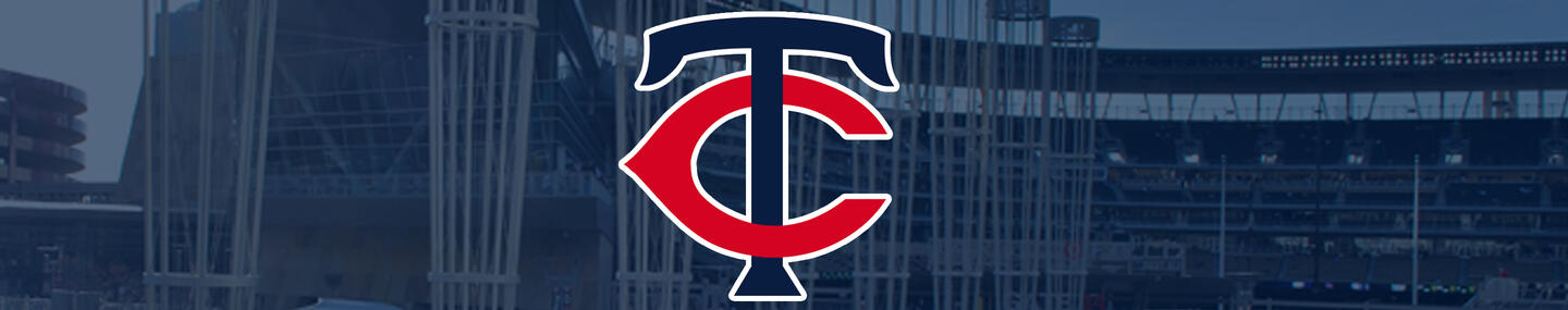 Bad Defense Costs Twins in Series Finale; MIN 5, CLE 7 | KFAN 100.3 FM