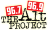 96.7-96.9 The Alt Project - Roanoke/Blacksburg's Alternative Rock Station