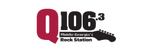 Q106.3 - Middle Georgia's Rock Station