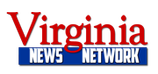VNN - Virginia News Network