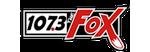 107.3 The Fox Rocks - KILLEEN / TEMPLE / FORT HOOD