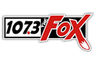 107.3 The Fox Rocks - KILLEEN / TEMPLE / FORT HOOD