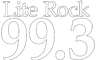 Lite Rock 99.3 - Brevard's Official At Work Station