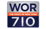 710 WOR - The Voice Of New York
