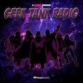 Geek Tank Radio