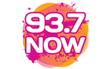 93-7 NOW - Harrisonburg's #1 Hit Music Station