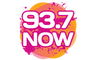 93-7 NOW - The Valley's #1 Hit Music Station