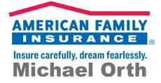 American Family - Michael Orth