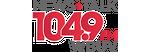 News Talk 104.9 - Biloxi's News, Talk, Traffic and Weather Station