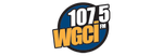 WGCI-FM - Chicago's #1 for Hip-Hop & R&B