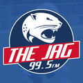 The Jag Blog