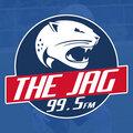 The Jag Blog