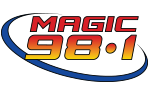 Magic 98.1 - Midwest Georgia's Greatest Hits of All Time!