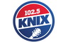 102.5 KNIX - Today's Best Country & All Time Favorites