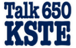 Talk 650 KSTE - Sacramento's Talk Station
