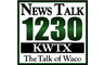 NewsTalk 1230 - The Talk of Waco