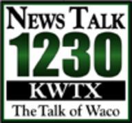 NewsTalk 1230 - The Talk of Waco