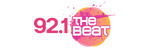92.1 The Beat - Tulsa's Party Station