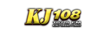 KJ108 FM - Grand Forks Rock Legend