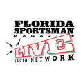 FLA Sportsman Magazine Live