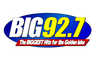 Big 92.7 - The Biggest Hits for the Golden Isles