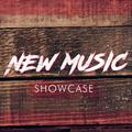 New Music Showcase