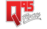 Q95 - Indy's Classic Rock