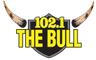 102.1 The Bull - Wichita's New Country