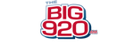 The Big 920 - Milwaukee's Sports Station