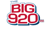 The Big 920 - Milwaukee's Sports Station