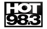 Hot 98.3 - Tucson's Hits & Hip-Hop