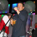 Randy Baumann & the DVE Morning Show