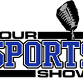 Your Sports Show