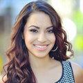 Shayla Torres