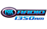 Fox Sports 1350 - Akron Sports Play Here