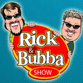 Friends of the Rick & Bubba Show