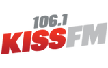 106.1 KISS FM - Dallas / Fort Worth's hit music