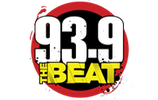 93.9 The Beat Honolulu - Hawaii's #1 For Hip-Hop & Hits