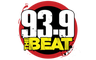 93.9 The Beat Honolulu - Hawaii's #1 Hit Music Station