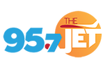 95.7 The Jet - Seattle's Best Variety of the 80's and more