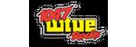 104.7 WTUE - Dayton's Rock Station