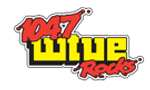 104.7 WTUE - Dayton's Rock Station