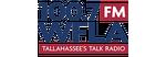 100.7 WFLA - Tallahassee's Talk Radio