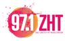 97.1 ZHT - Salt Lake's #1 hit music station and #1 for new music!