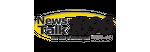 News Talk 1090 WKBZ-AM - Muskegon's News Talk